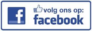 facebook-300x102
